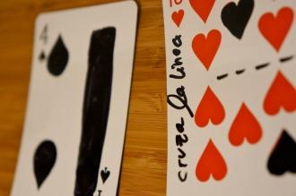 bejaranova_intervención de poker