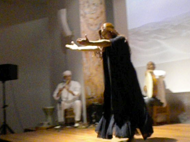 danza de la ira_bessa_ronda
